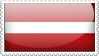 latvia stamps by Stamps2