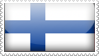 finland stamps by Stamps2