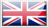 United Kingdom stamps by Stamps2