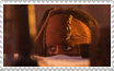 Jack Sparrow Stamp 2 by RogueLottie