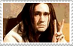 Neil - The Young Ones - Stamp by RogueLottie