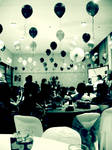 at a Party by the-good-fella
