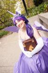MLP:FiM - Princess Twilight Sparkle