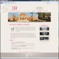 Cap Marketing 2 by nvanvlymen