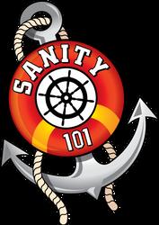 LS boat logo by nvanvlymen