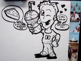 -whiteboard fun 2-