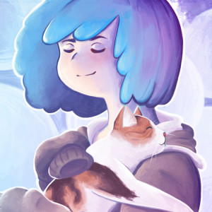 aoyuna's Profile Picture