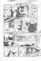 Grimsthorne Pencils pg 5 by leaveit2deaver