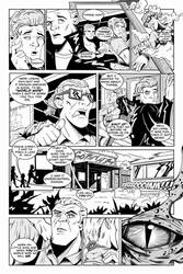 Grimsthorne page 8 by leaveit2deaver