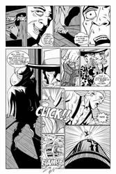 Grimsthorne page 9 by leaveit2deaver