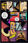 TyrellDeaver Grimsthorne pg14 by leaveit2deaver