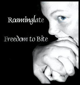 Roaminglate's Profile Picture