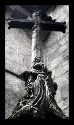 A prayer... by LadyAnubis