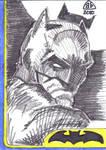 'Batman' ATC