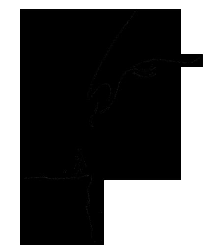 SplinterFleetAlta's Profile Picture
