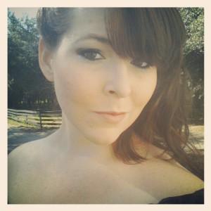 IndecorusArt's Profile Picture