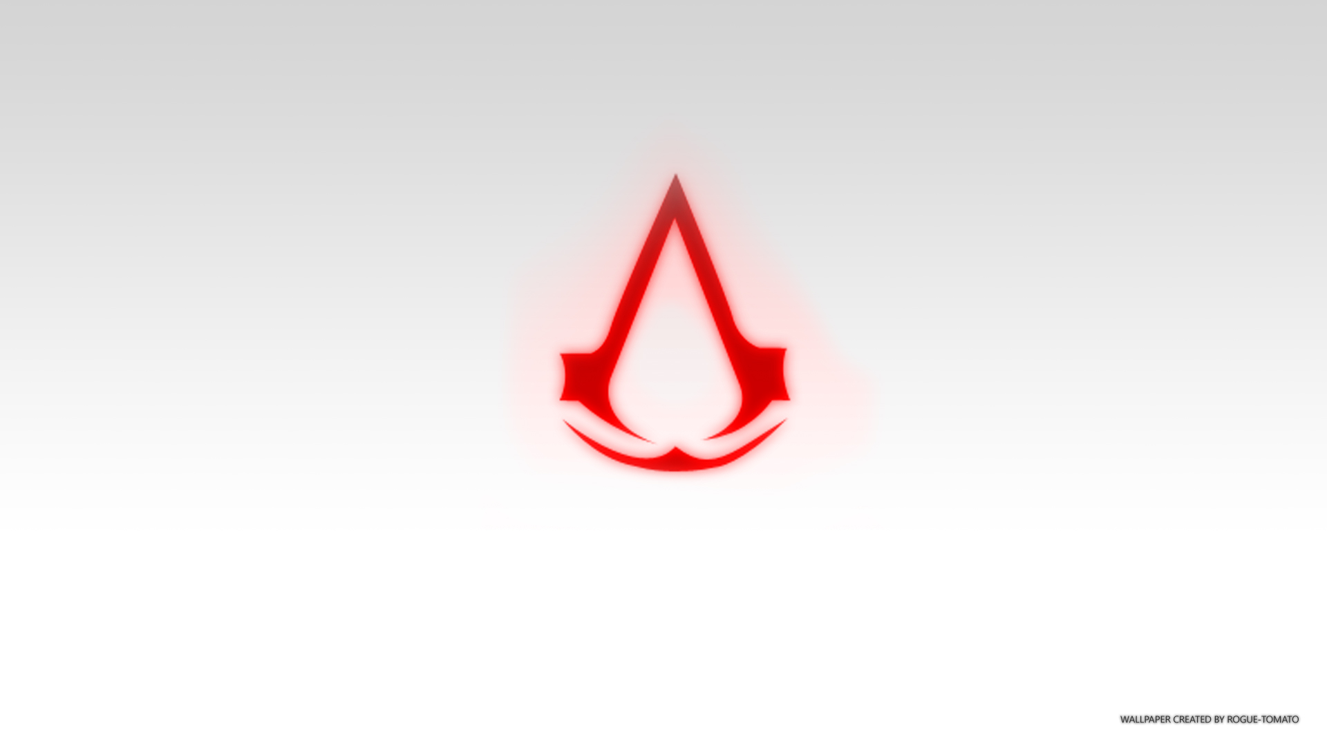 assassins creed wallpaperassidous on deviantart