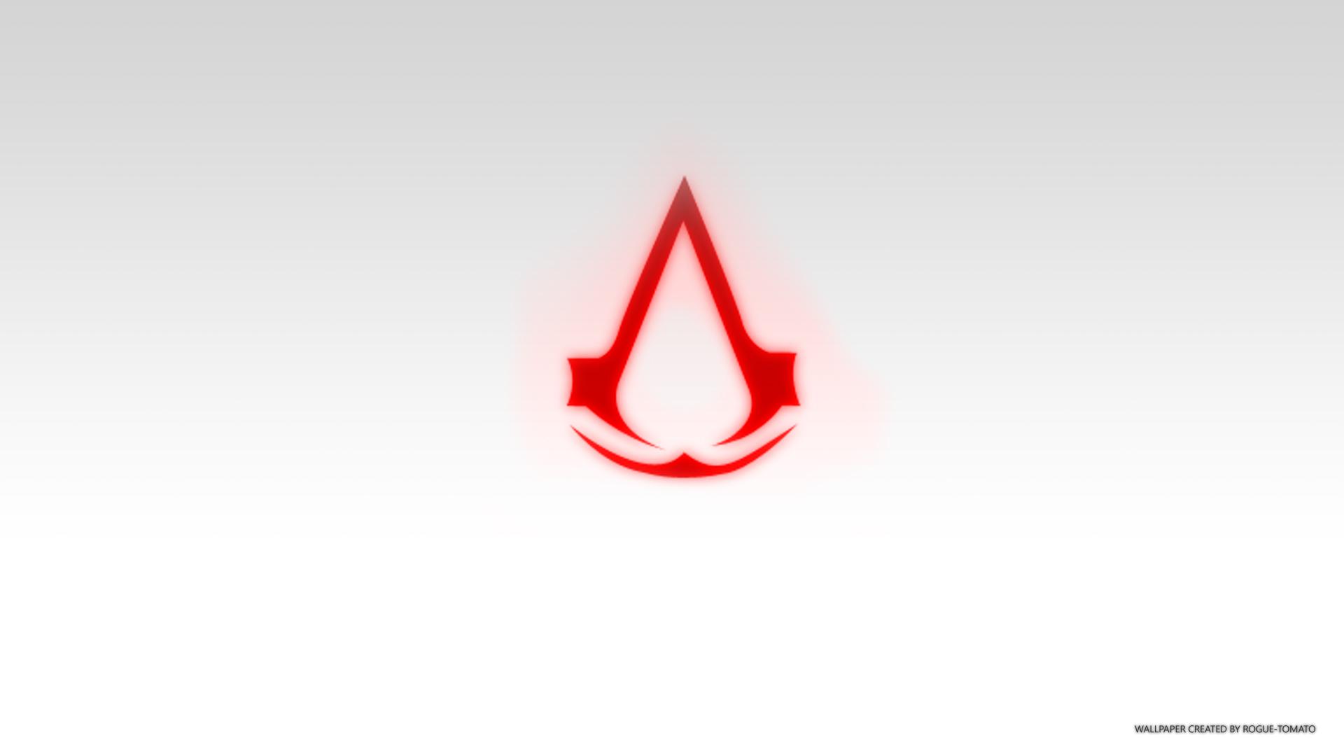 assassinand 39 s creed unity logo. image from http://25.media.tumblr.com/tumblr_me8k3emdpq1r96ie5o1_r1_500.gif.   αѕѕαѕѕιиѕ ¢яєє∂ ιѕ ℓιfє pinterest assassinand 39 s creed unity logo