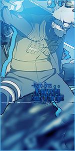 ~MarioBros