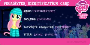 Fluttershy1982's Profile Picture