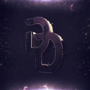 DividedDemensions's Profile Picture