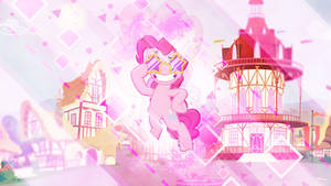 All the Pink Things by DividedDemensions
