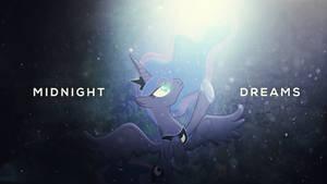 Midnight Dreams