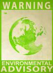 Environmental Advisory Part 2