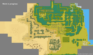 map_preview by JR-T