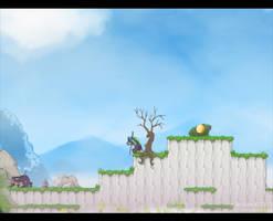TAOM_screenshot01 by JR-T