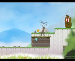 TAOM_screenshot02 by JR-T