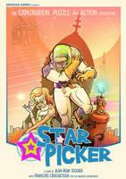 StarPicker poster