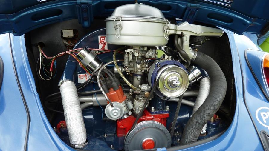 1600cc vw engines wiring diagram 1974 vw engine diagram