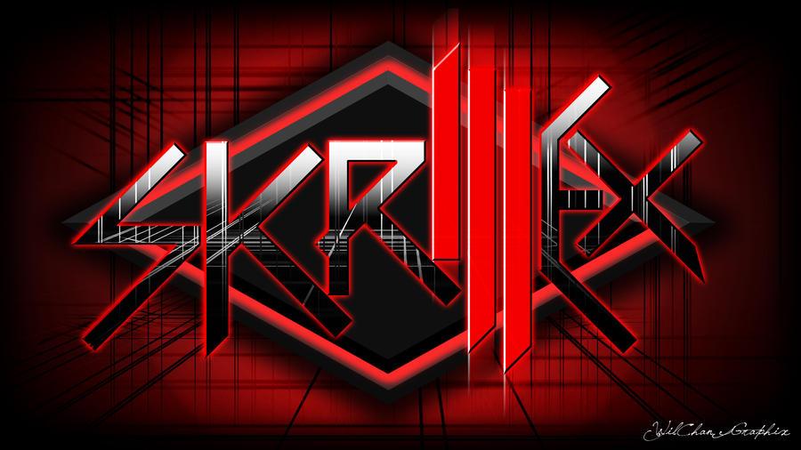 Skrillex wallpaper by reaper808 on DeviantArt