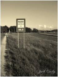 Serie: SLO IV by Jurik