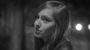 busilva's Profile Picture