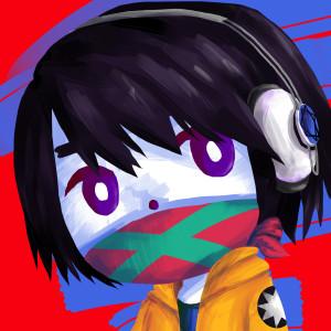 iMalicii's Profile Picture