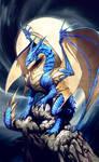 Dragon%20agua