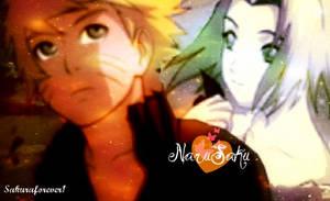 NaruSaku: In my dreams