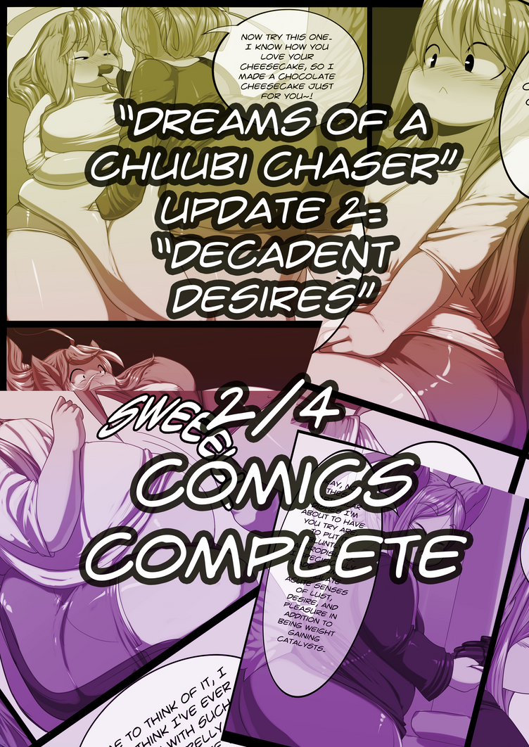 DoaCC Update 2 by Trinity-Fate