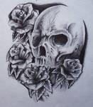 Cranial Blooms