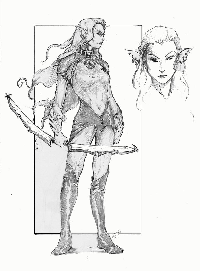 1000 Images About Nice Sketches On Pinterest Sketches