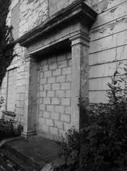 Parochial House 4 by Keresaspa