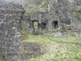 Castle Rock 2 by Keresaspa