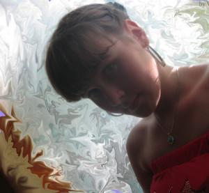 Askadeliya's Profile Picture