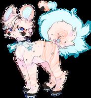 fairy floss by tsumeaki