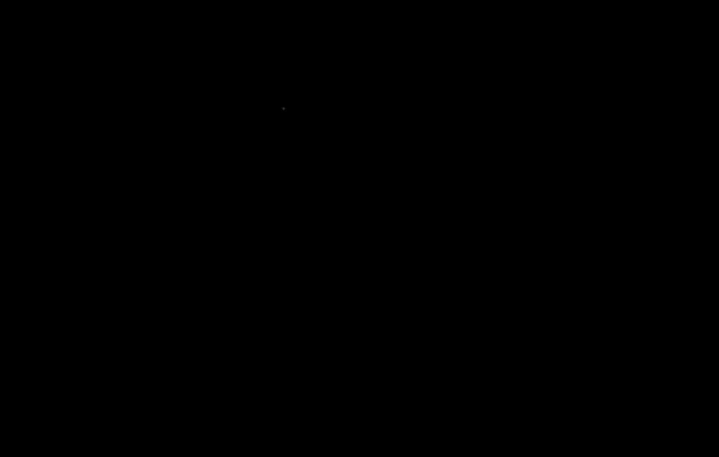 Kuroko No Basket Lineart : Kuroko no basuke lineart by kisexxfive on deviantart
