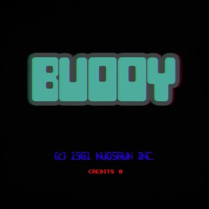 BuddyIsNotGood's Profile Picture