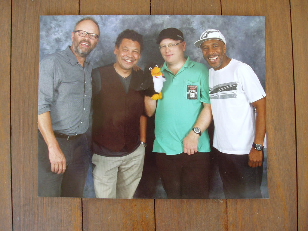 red dwarf crew and me by masterwriter on red dwarf crew and me 008 by masterwriter