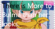 *glares at a good majority of shallow fans* by InuKikandIchiRuki01